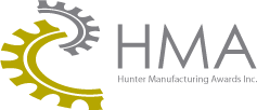 HMA Inc